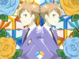 Ouran High School Host Club 17.jpg